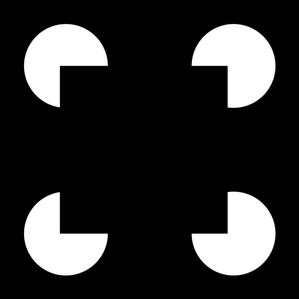 zililabfig1